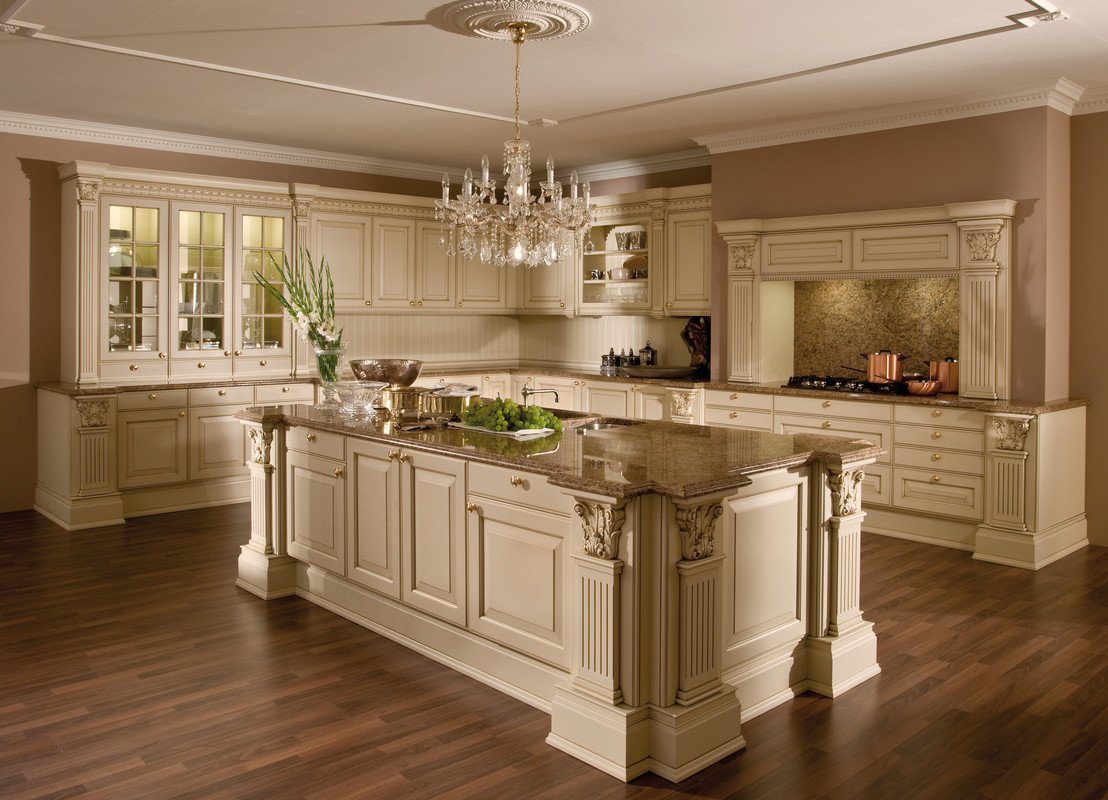 high end kitchen cabinets. Traditional Style 2017 Leicht Designer Kitchens Los Angeles  High End Kitchen Pictures