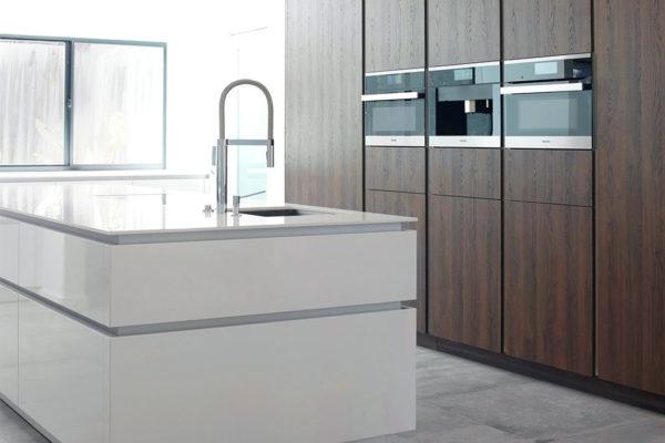 designer kitchen los angeles