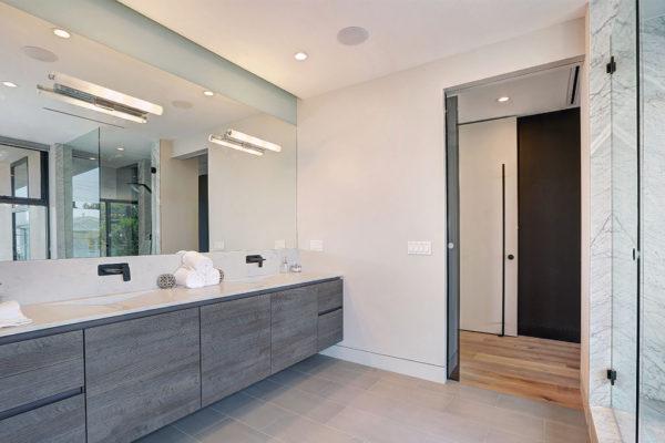 german cabinet bathroom