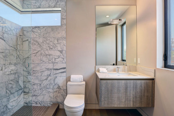 modular cabinet bathroom los angeles