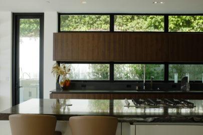 German kitchen cabinets Los Angeles