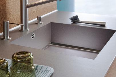 custom kitchen cabinets Los Angeles