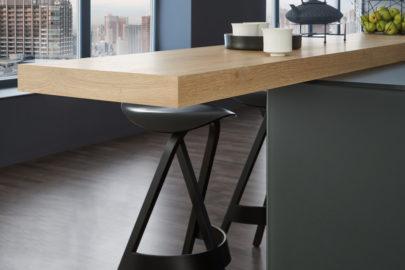 luxury kitchen cabinets Los Angeles