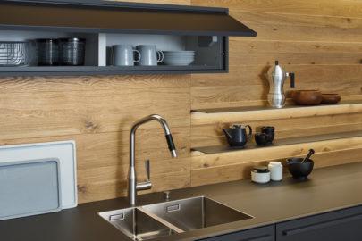 modern kitchens Los Angeles