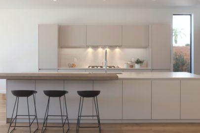 german style kitchen