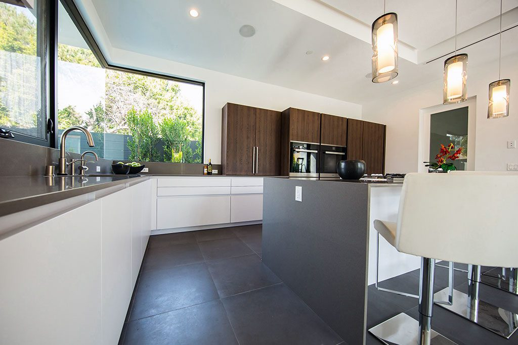 Modern Kitchen Cabinets Bathroom Cabinetry Los Angeles