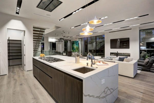 los angeles kitchen design luxury kitchen design in los angeles leicht los angeles 7181